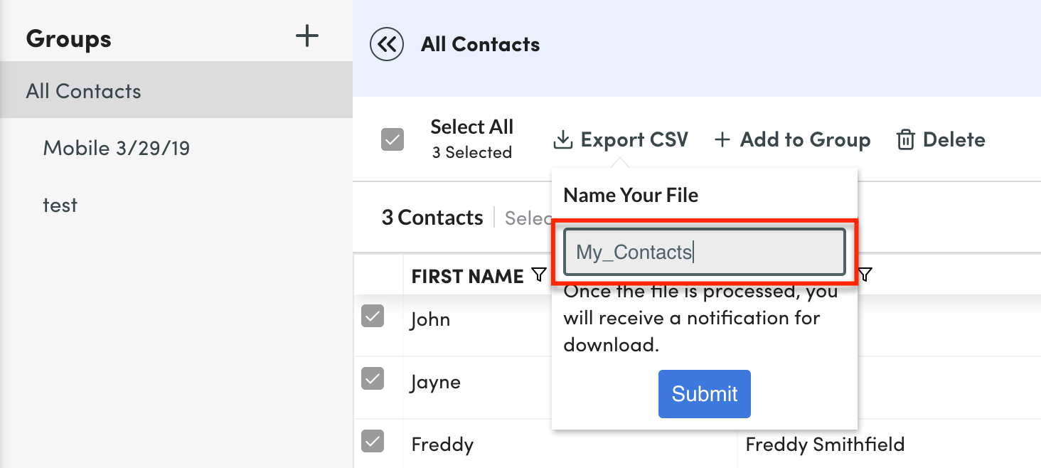 Name_File_Export_Contacts.png